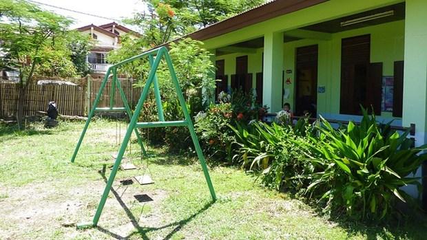 新冠肺炎疫情:马来西亚、印尼和老挝采取措施预防疫情扩大蔓延 hinh anh 3