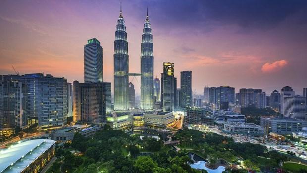 马来西亚取消2020马来西亚国际旅游年活动 hinh anh 1
