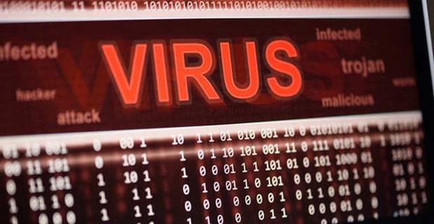 警惕黑客利用新冠疫情为诱饵发动网络病毒攻击 hinh anh 1