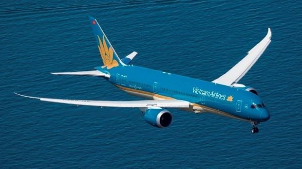 越航允许往返富国乘客改签机票 hinh anh 1