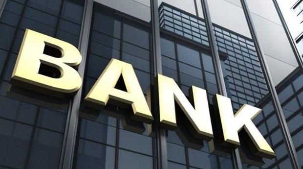 越南各家商业银行继续降低存款利率帮助企业渡过难关 hinh anh 1