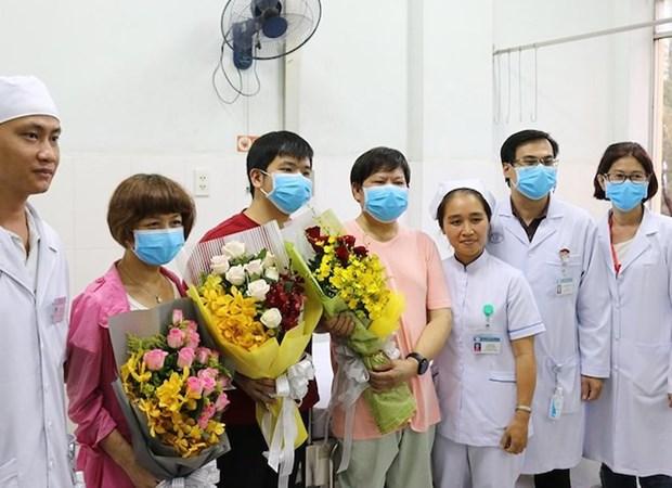 善良、负责、人文关怀造就越南精神和地位 hinh anh 1
