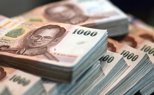 泰国继续降低基准利率助力经济发展 hinh anh 1