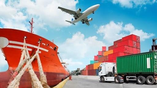 越南商品对瑞典出口前景广阔 hinh anh 1