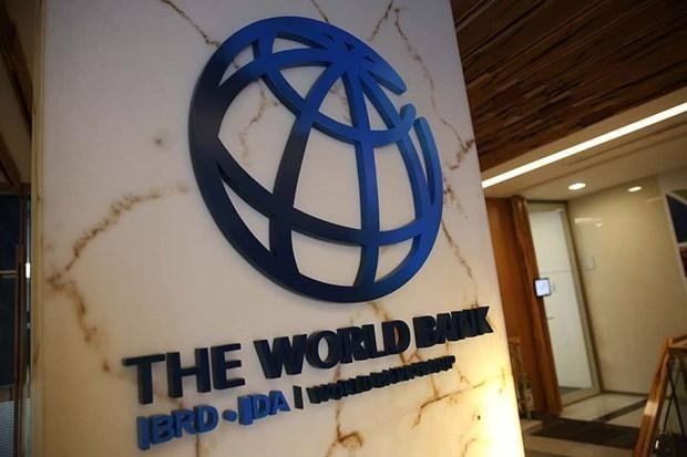 世行向印尼提供3亿美元贷款 协助该国金融业改革 hinh anh 1