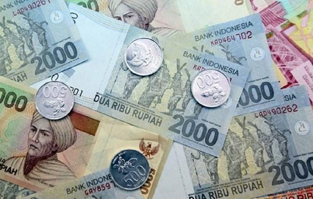 印度尼西亚考虑调整2020年国家预算计划 hinh anh 1