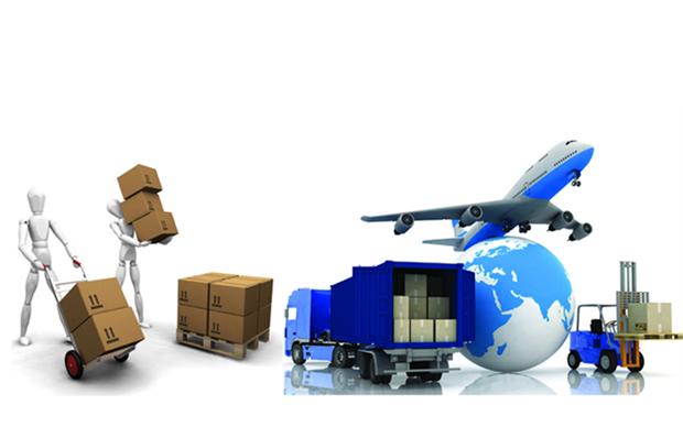 越南为欧洲各国订单做充分准备 hinh anh 1