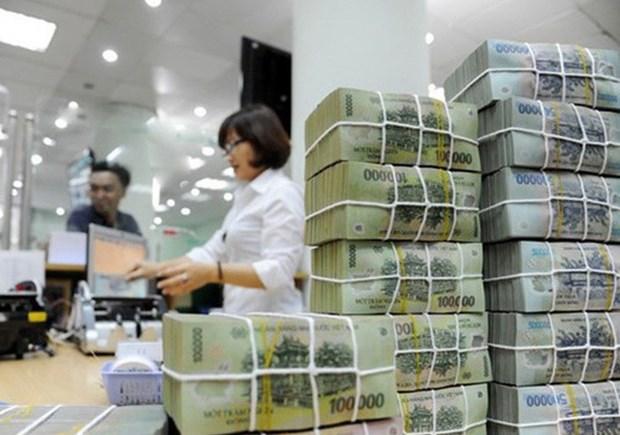 新冠肺炎疫情:越南财政部拟定企业延期缴纳税款的法律文件 hinh anh 1