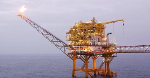 越苏石油联营公司正式成为国际海事承包商协会成员 hinh anh 1