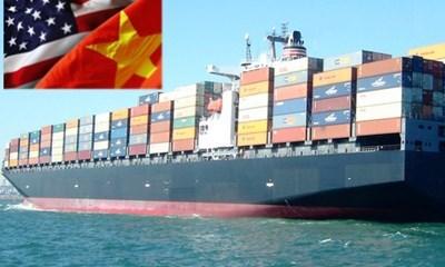 2020年前2月越南从美国的商品进口额大幅增长 hinh anh 1