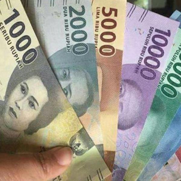 印尼央行和美联储讨论签署双边货币互换协议 hinh anh 1