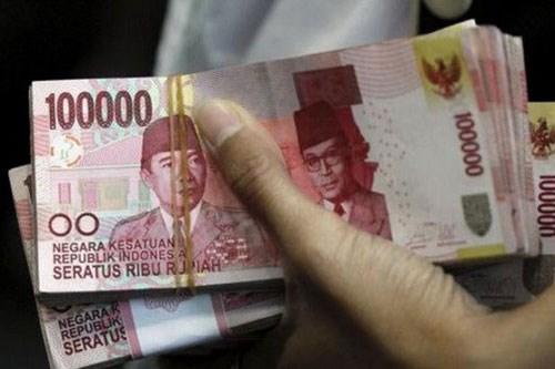 印尼发行272亿美元债券应对新冠肺炎疫情 hinh anh 1