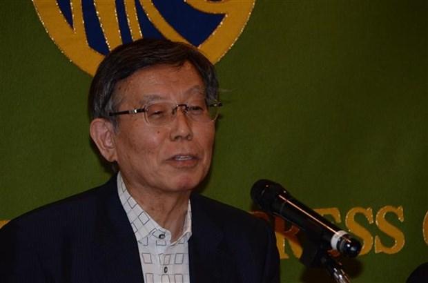 2020年东盟轮值主席年: 越南举行东盟与中日韩特别会议具有重要意义 hinh anh 1