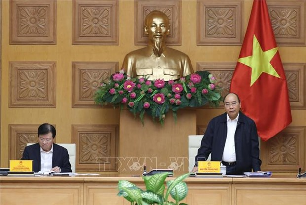 越南西原地区两个铝土矿开采项目为国家经济做出贡献 hinh anh 1