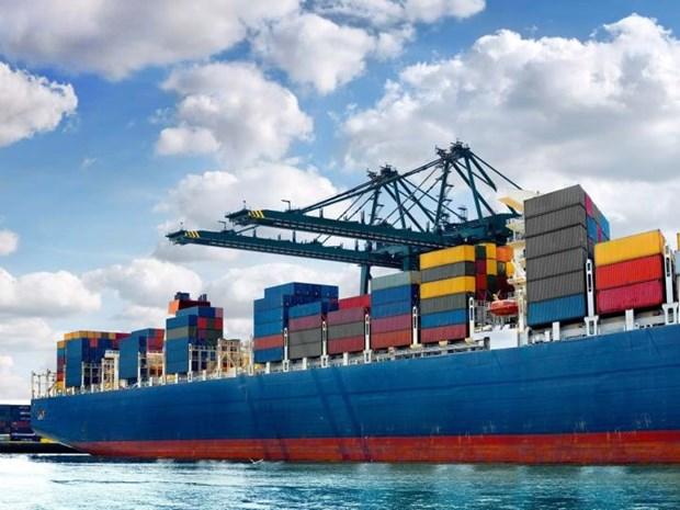 越南工贸部提醒企业在进出口贸易支付方面保持谨慎 hinh anh 1