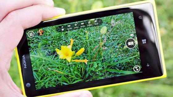 智能手机影视制作技巧交流在线活动今日举行 hinh anh 2