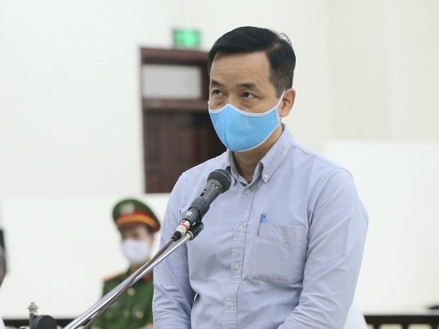 越通社简讯2020.4.23 hinh anh 1