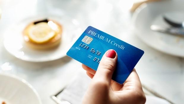 越南为国家信贷机构的数字技术发展创造便利条件 hinh anh 1
