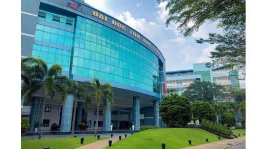 越南两所大学入围全球最佳大学排行榜 hinh anh 1