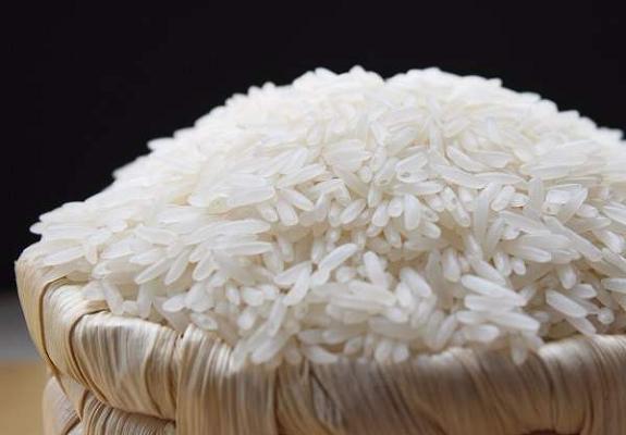 泰国降低国内大米价格帮助受新冠肺炎疫情影响民众 hinh anh 1