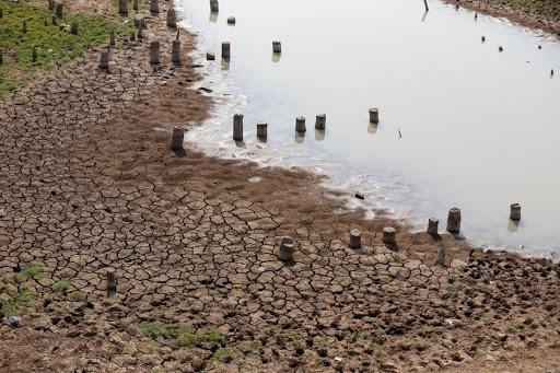 联合国开发计划署和瑞典向柬埔寨资助334万美元用于应对气候变化 hinh anh 1