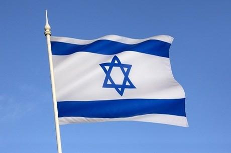 越南党和国家领导就以色列独立日72周年向以色列领导人致贺电 hinh anh 1