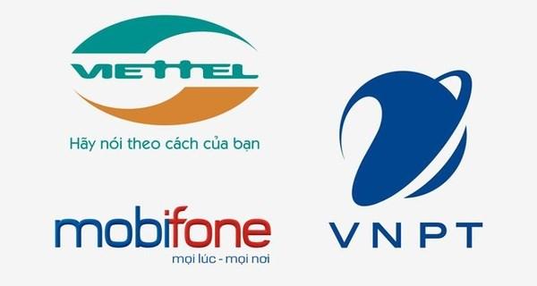 越南四大电信运营商在世界上最有价值的电信品牌排行榜上的位次均有提高 hinh anh 1