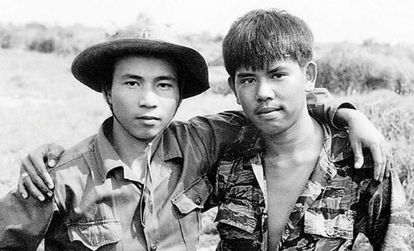 民族和谐——越南人的共同渴望 hinh anh 1