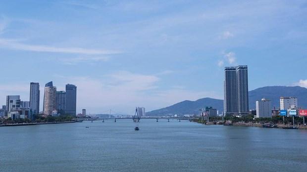 岘港市虽受新冠肺炎疫情的影响但吸引投资资金仍呈增长趋势 hinh anh 1