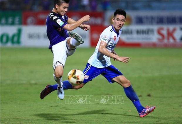 2020年越竹航空国家杯将于5月24日重启 hinh anh 1