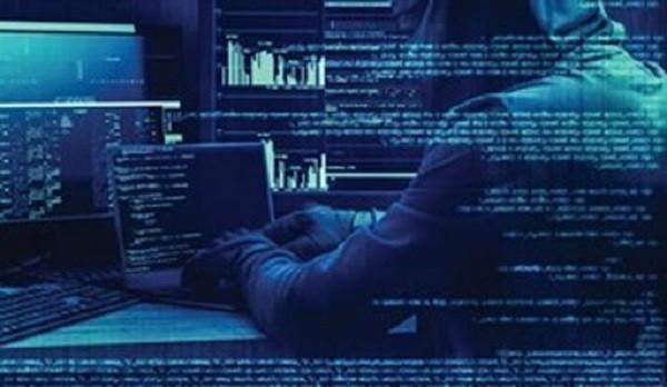 2020年前4个月越南网络攻击案数同比下降51.4% hinh anh 1
