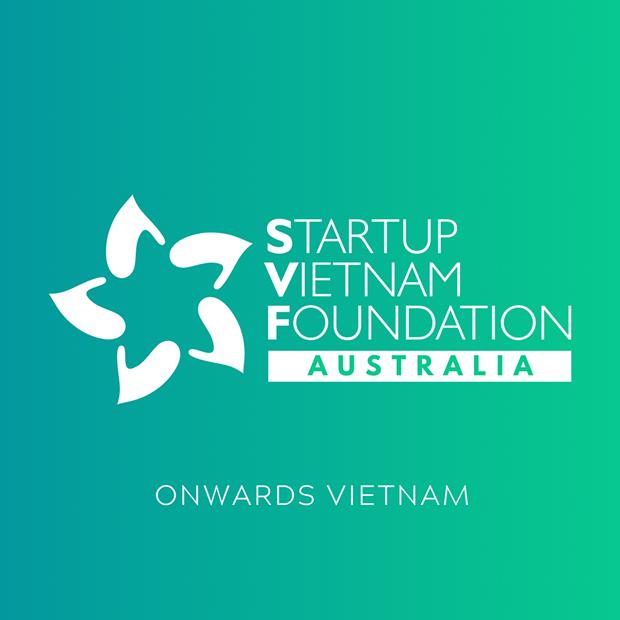 为在澳大利亚的越南社群提供创新创业生态体系 hinh anh 2