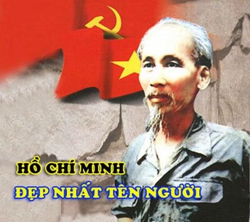 胡志明主席仁爱之心——越南人民践行的道德品质 hinh anh 1