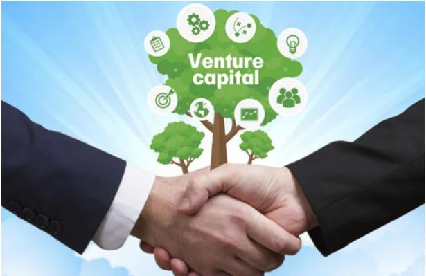新加坡和印尼在东南亚风险投资基金的筹款方面分别居第一和第二位 hinh anh 1