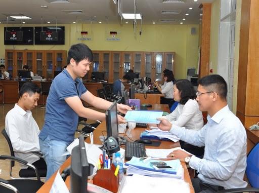永福省的市场准入指数居全国首位 hinh anh 1