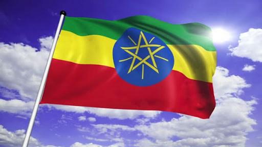 越南领导人向埃塞俄比亚领导人致国庆贺电 hinh anh 1