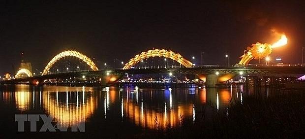 岘港市出台多项措施恢复旅游业 hinh anh 2
