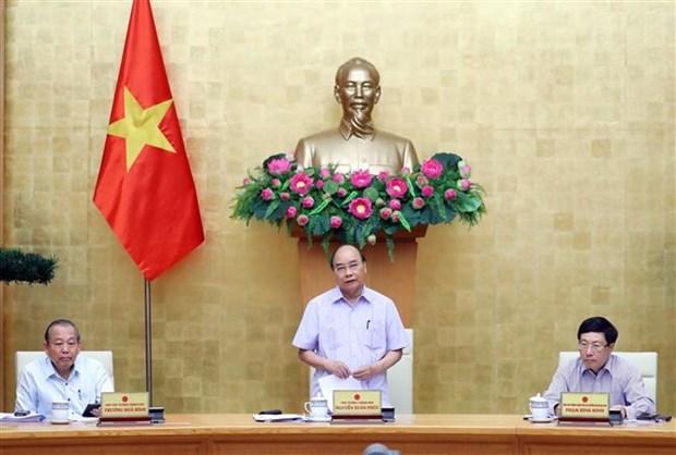 政府总理同意KTV、歌舞厅行业恢复营业 hinh anh 1