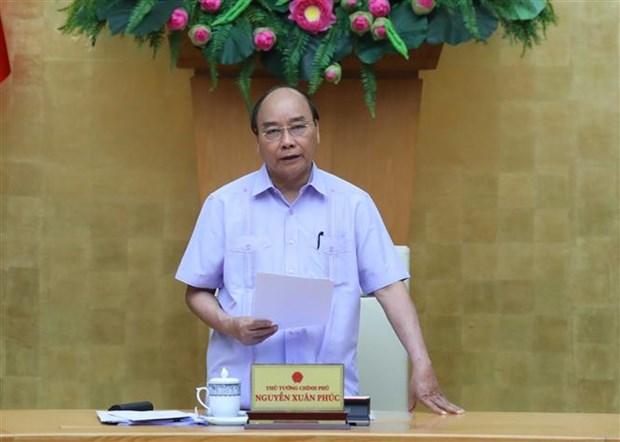 越南将逐步恢复部分国际客运航班 hinh anh 2