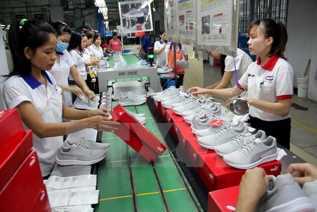 意大利媒体:越南是欧盟进军东盟市场的窗口 hinh anh 1