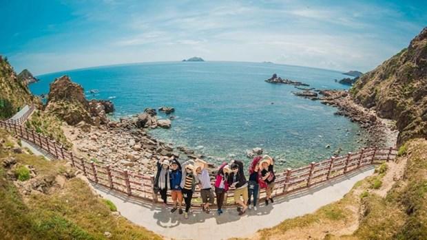 越南5个旅游景点入选2020年世界背包客必去目的地榜单 hinh anh 5