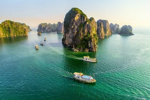 越南5个旅游景点入选2020年世界背包客必去目的地榜单 hinh anh 4