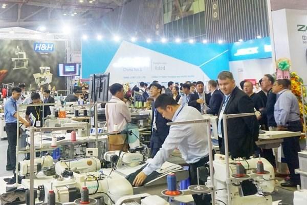越南-日本辅助产业线上交易会将于7月7日举行 hinh anh 2
