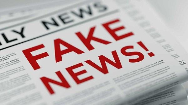 新闻媒体深入打击有关新冠肺炎疫情的虚假新闻 hinh anh 1