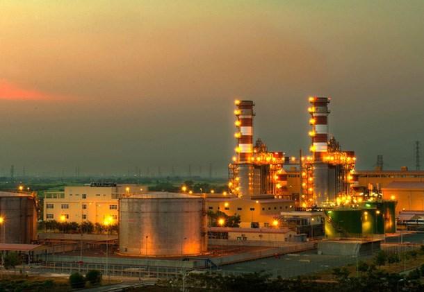 仁泽三号和四号火力发电厂项目投资建设方案获批 hinh anh 1