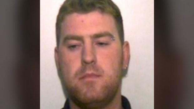 英国货车39人死亡案:再有一名涉案货车司机受审 hinh anh 1