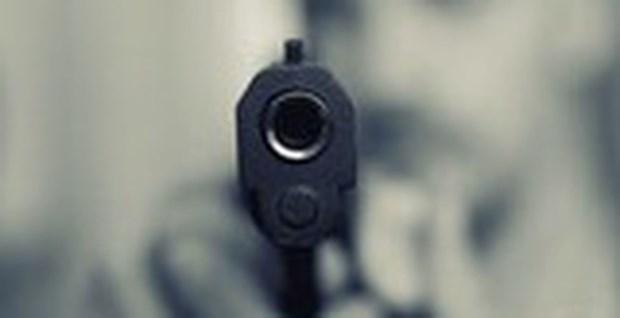菲律宾发生枪击事件 至少5人死亡4人受伤 hinh anh 1