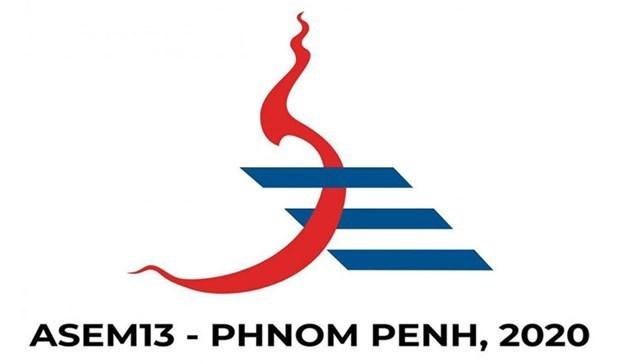 柬埔寨把第13届亚欧首脑会议举办时间推迟到明年中期 hinh anh 1