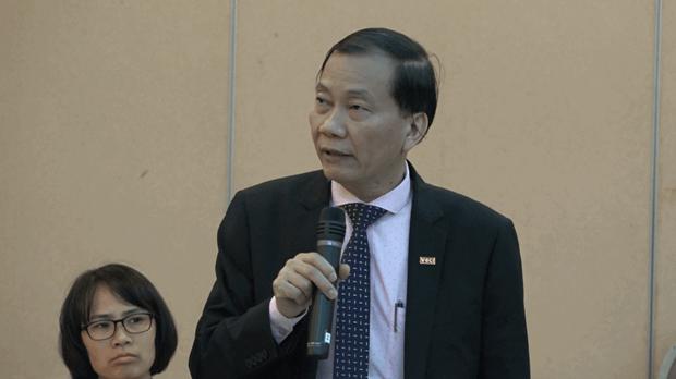越南与美国建交25周年:越美双边贸易投资合作余地和潜力巨大 hinh anh 1