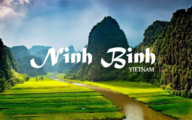 宁平省开发多个具有吸引力的旅游产品 hinh anh 2